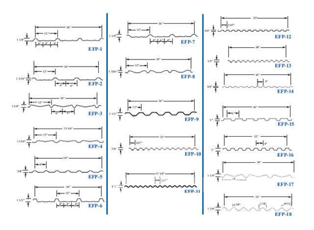 efp-panels.jpg