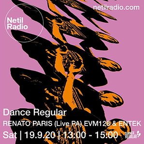 NETIL RADIO FLYERS.001.jpeg