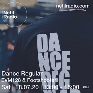 NETIL RADIO FLYERS.002.jpeg