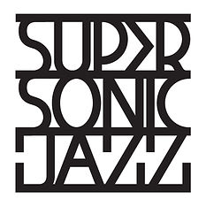 SUPERSONICJAZZ_LOGO.jpg