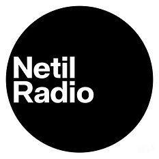 netil radio logo.001.jpeg