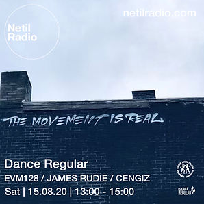 NETIL RADIO FLYERS.008.jpeg