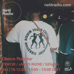 NETIL%2520RADIO%2520FLYERS_edited_edited