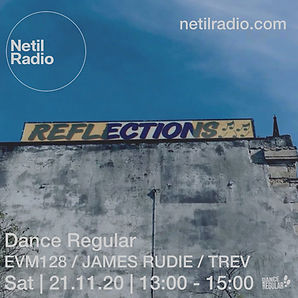NETIL%20RADIO%20FLYERS_edited.jpg