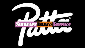 patta-x-sdf-mixtape-cover_1024x1024.jpg