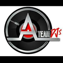 ATEAM DJS
