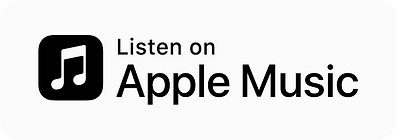 Apple+Music.png