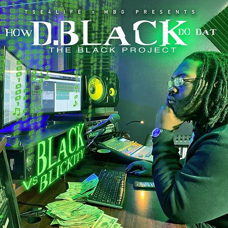 DBLACK COVER black final.jpg
