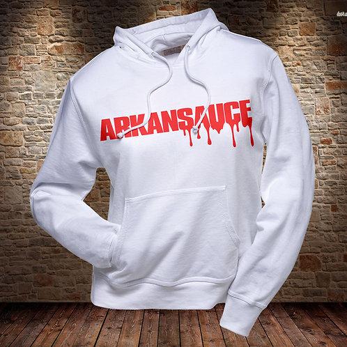 Arkansauce Hoodie/Sweatshirt