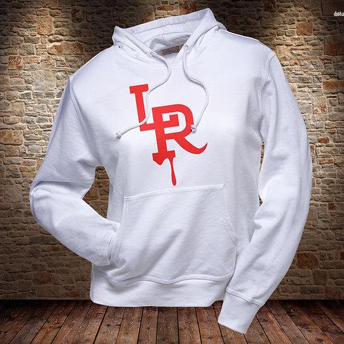 LR Hoodie/Sweatshirt