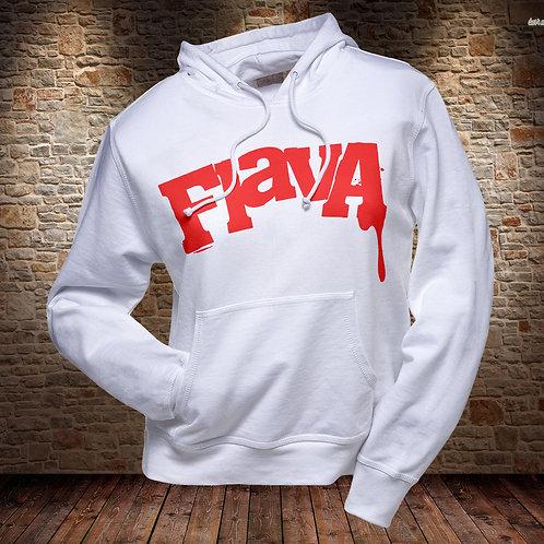 Flava Hoodie/Sweatshirt