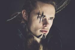 Max_Bozanich Photography-00001 (2)