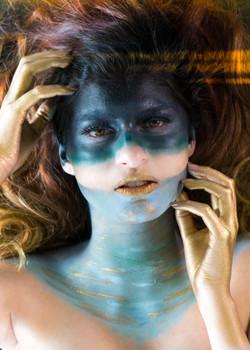 Catherine_Bozanich Photography_LightLeak