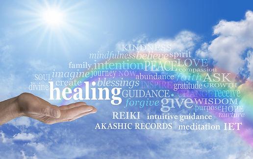 healing word cloud_reduce size ss_239490