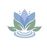 GAHealing_logo-01.png