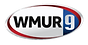 WMUR logo.png