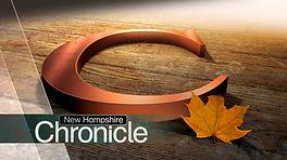NH Chronicle logo.jpg