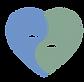 IET_logo_IET.png