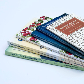 Book Design & Publishing   Greenleaf Book Publishing