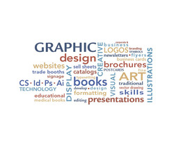 Word Graphic