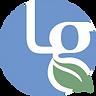 lg_newlogo_2016.png