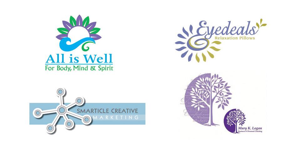 Logo/branding designs