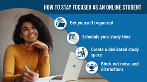 Stay Focused Online Animation_blog.mp4