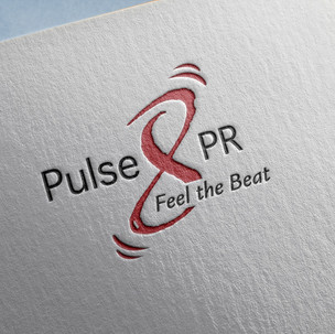 Pulse8 PR