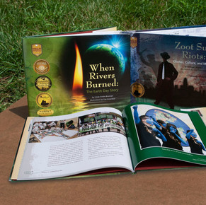 Educational Book Design & Marketing   Apprentice Shop Books
