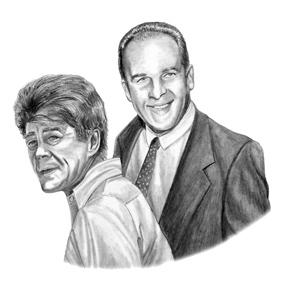 Nelson & McCloskey