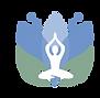 Meditation_logo_meditation.png