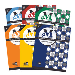 M-Success Series, book cover designs