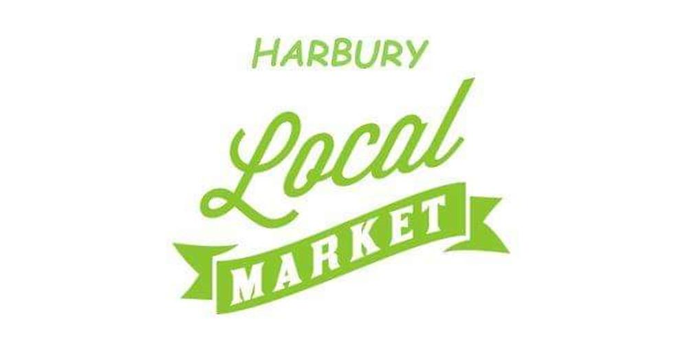 Harbury Local Market (2)