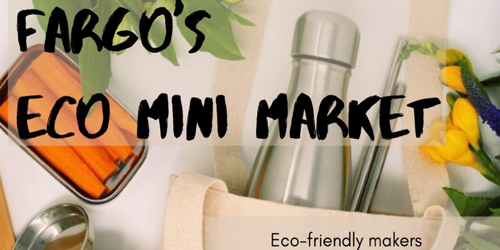Fargo Eco Mini Market