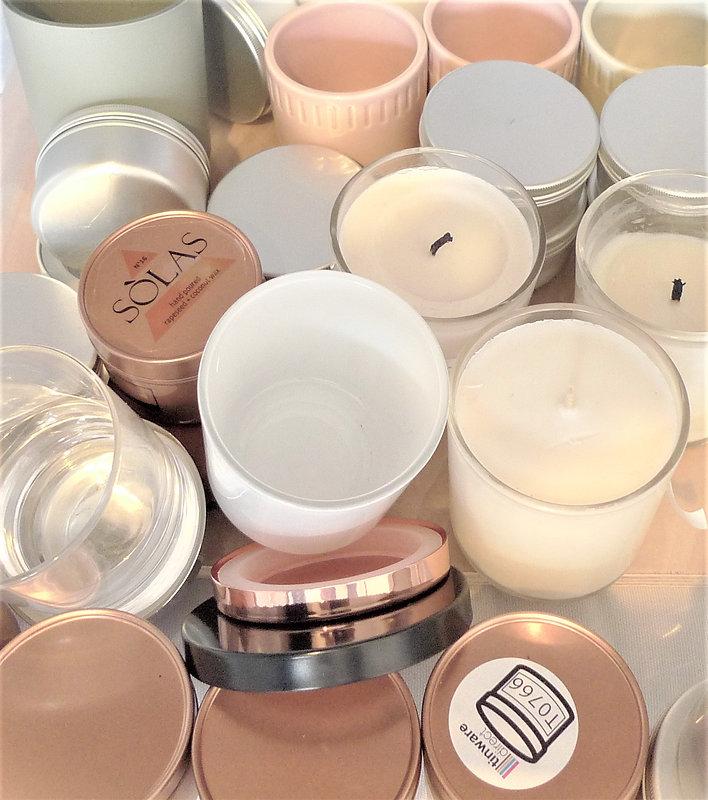 candles vessels.jpg
