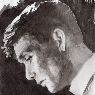 Profile Study of Tommy