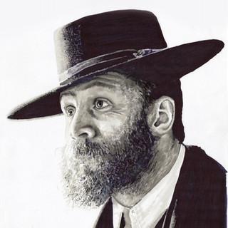 Alfie Solomon