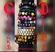 Chinalynks Designs