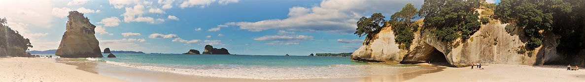 Cath Cove Pano WIX_edited.jpg