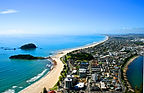 mount-maunganui-i-new-zealand.jpg