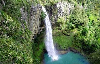 Raglan Bridal Veil Falls.jpg