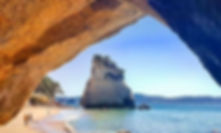 CATHEDRAL COVE.._edited.jpg