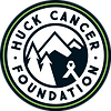Huck Cancer Cap Patch.png