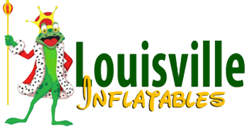 Louisvill-Inflatables-logo-6.png