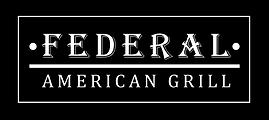 Federal-Logo.png