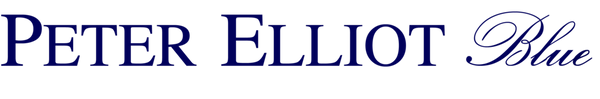 For-Web-Blue-Logo.png