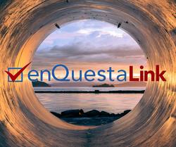 enQuestaLink