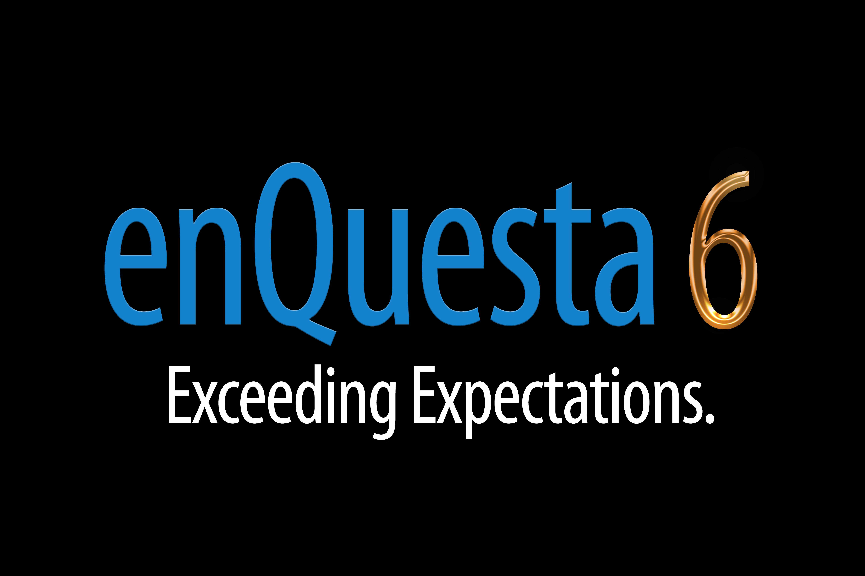 enQuesta 6