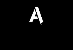 AVALANCHE-BLACK-avec-PROD.png