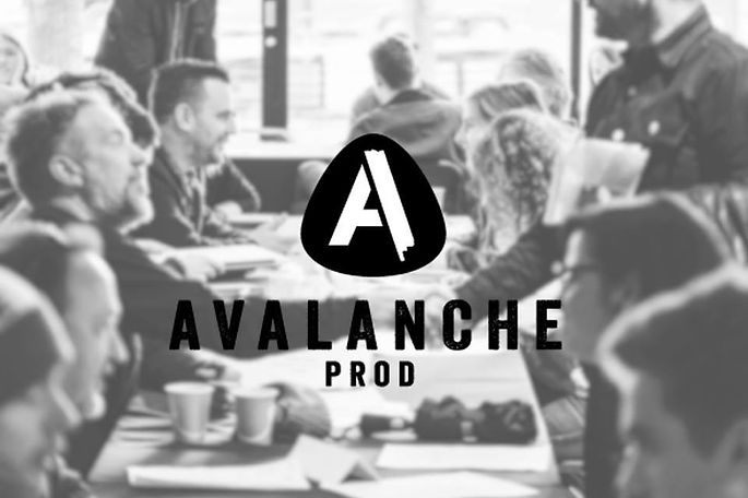 team_avalanche+logo _fb_image.jpg